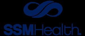 SSM Health_logo